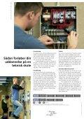 Elektriker - Page 2
