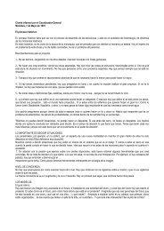 128_Charla Informal con el Coordinador General.pdf - Hablasilo