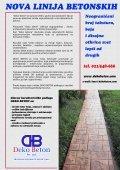 Katalog (6,70 MB) - Deko beton - Page 2