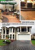 Katalog (6,70 MB) - Deko beton - Page 3