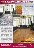 Katalog (6,70 MB) - Deko beton - Page 4