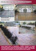 Katalog (6,70 MB) - Deko beton - Page 5