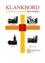 25-3 dec. jan. 2012 - Protestantse Gemeente