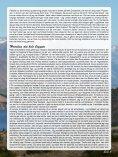 Levende Vann - Page 3