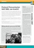 Mentaal - Vincent van Gogh - Page 5
