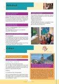 Uw Stad - Nieuwpoort-Digitaal - Page 5