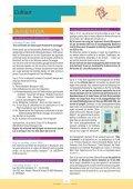 Uw Stad - Nieuwpoort-Digitaal - Page 6