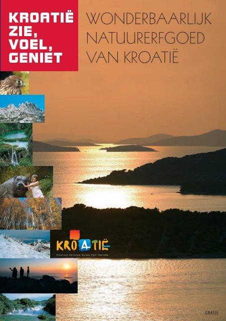www .cr oatia.hr - Business - Hrvatska turistička zajednica
