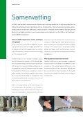 Download het jaarverslag - Stichting Landelijk Meldpunt Afvalstoffen - Page 6