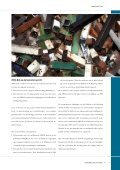 Download het jaarverslag - Stichting Landelijk Meldpunt Afvalstoffen - Page 7