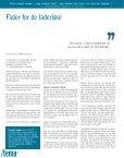 0704 Tema (final) - Baptistkirken i Danmark - Page 4