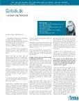 0704 Tema (final) - Baptistkirken i Danmark - Page 7