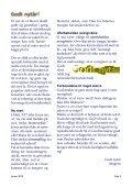 Godt Nyt 2010 Januar - Roskilde Frikirke - Page 3