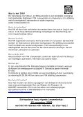 Herfst 2009 - IVN - Leeuwarden - Page 2