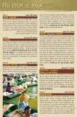 AU FIL DU MEKONG - La Vie - Page 4
