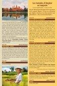 AU FIL DU MEKONG - La Vie - Page 6