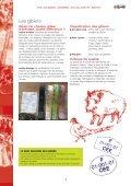 Les viandes de boucherie - Page 3