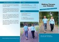 Klik hier - Running Therapie Drenthe