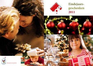 39,95 - Kerstpakketten.nl