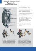 Fordonsdelar i personbil kraftöverföring - Page 6