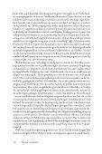 Fatale remedies. Over de onbedoelde gevolgen van beleid en ... - Page 3
