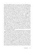 Fatale remedies. Over de onbedoelde gevolgen van beleid en ... - Page 4
