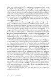 Fatale remedies. Over de onbedoelde gevolgen van beleid en ... - Page 5