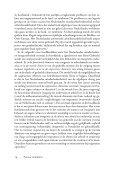 Fatale remedies. Over de onbedoelde gevolgen van beleid en ... - Page 7