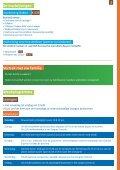 Download de folder - Winter seminarie van sport geneeskunde 2012 - Page 3