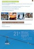 Download de folder - Winter seminarie van sport geneeskunde 2012 - Page 4