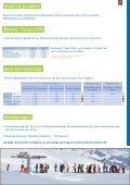 Download de folder - Winter seminarie van sport geneeskunde 2012 - Page 7