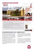 GOD SOmmER - Frederikshavn Boligforening - Page 3