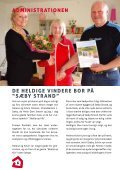 GOD SOmmER - Frederikshavn Boligforening - Page 6