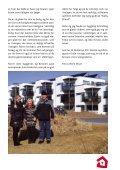 GOD SOmmER - Frederikshavn Boligforening - Page 7