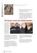 Aktiv Nyt - KlostergadeCentret - Page 2