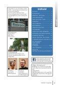 Aktiv Nyt - KlostergadeCentret - Page 3