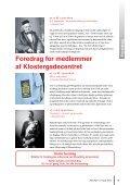 Aktiv Nyt - KlostergadeCentret - Page 7