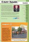 Februari 2012 - Page 2