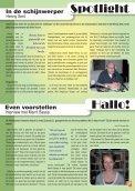Februari 2012 - Page 3