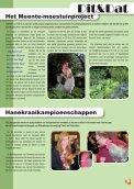 Februari 2012 - Page 5