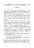 Livre Blanc Executive Summary - ISES - Page 2