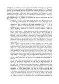Livre Blanc Executive Summary - ISES - Page 3