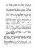 Livre Blanc Executive Summary - ISES - Page 4