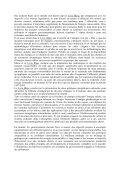 Livre Blanc Executive Summary - ISES - Page 5