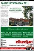 Fastighet & Bygg - Bulldog Media Group AB - Page 4