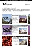 Fastighet & Bygg - Bulldog Media Group AB - Page 5