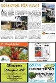 Fastighet & Bygg - Bulldog Media Group AB - Page 6