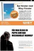 Fastighet & Bygg - Bulldog Media Group AB - Page 7