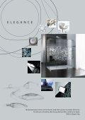 DUSJPROGRAM 2013 N - Hüppe - Page 7