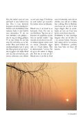 Tidskrift om tro, hopp och kärlek - Kristna Studentrörelsen i Sverige - Page 5